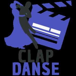Clap Danse